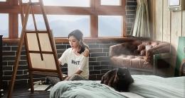 yoyo風 – 一起來看看原木工坊設計師李佳鈺的家