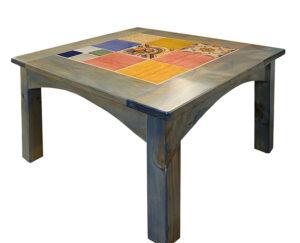 休閒桌01