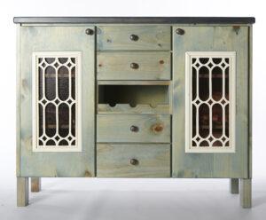 原木餐櫃31