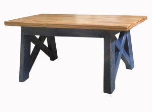 小椅凳03
