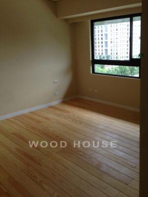 手工實木地板001