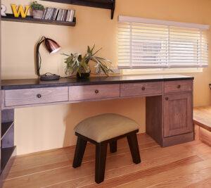 書桌椅29
