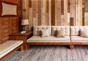 木座皮沙發32
