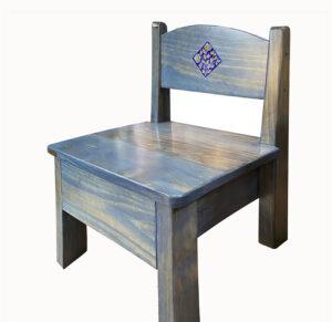 歐風休閒椅
