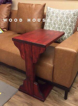 沙發邊桌14