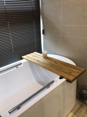 浴缸桌33