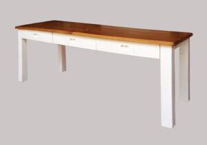 鄉村風書桌32