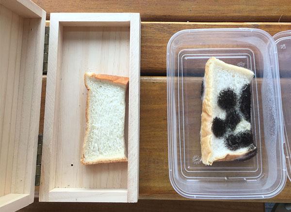 Toast02